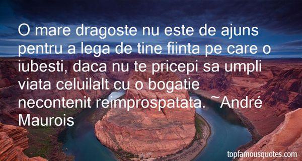 Quotes About Viata