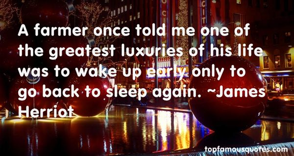 Quotes About Wake Up Early