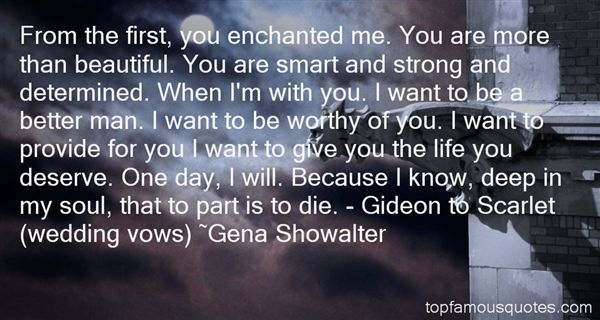Wedding Vows Quotes Best 11 Famous Quotes About Wedding Vows