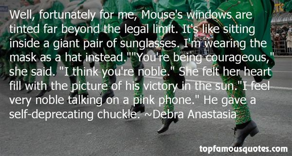 Quotes About Windows Phone