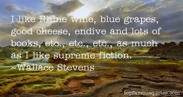 Quotes About Wine And Books