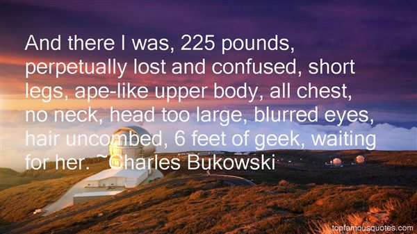 Quotes About 225