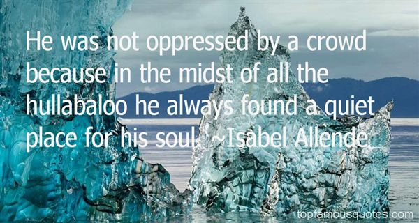 Quotes About Abalo