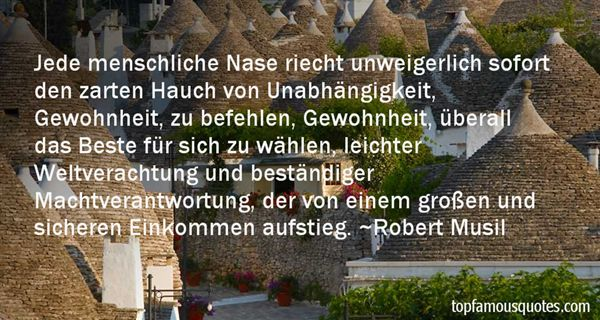Quotes About Achtung