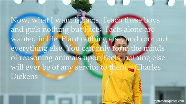 Quotes About Acts Of Service
