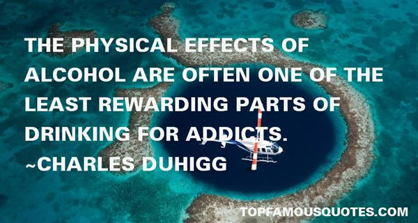 Quotes About Addicts