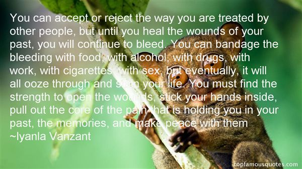 Quotes About Alcohol And Life