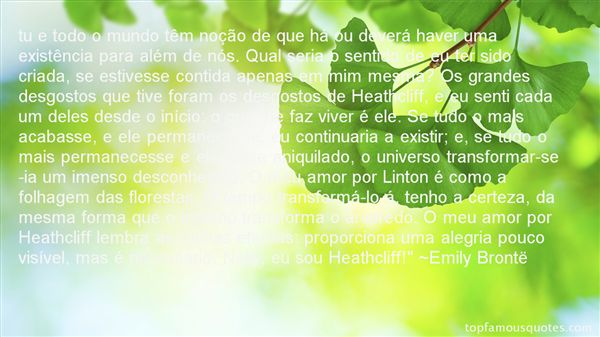 Quotes About Alegria