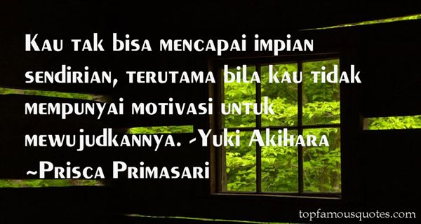 Quotes About Anny