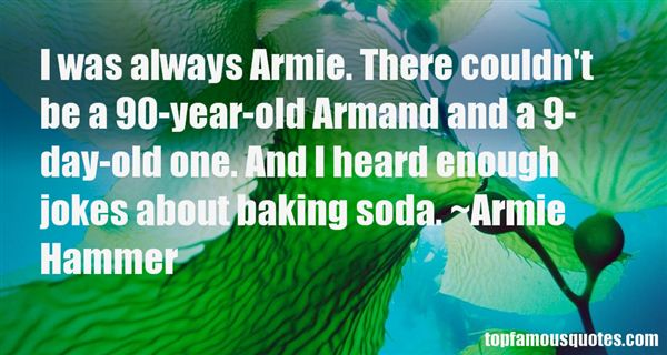 Quotes About Arman