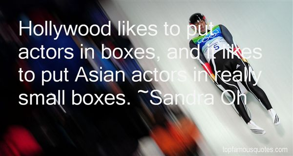 Quotes About Asian