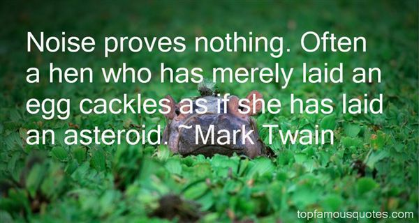 Quotes About Asteroid