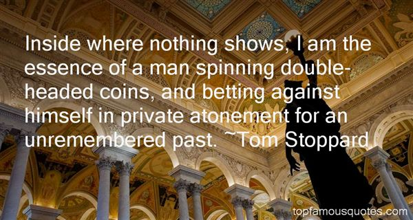 'Atonement' by Ian McEwan - Loss of Innocence quotes?