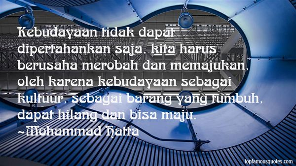 Quotes About Aya