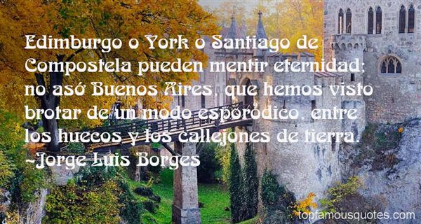 Quotes About Brotar