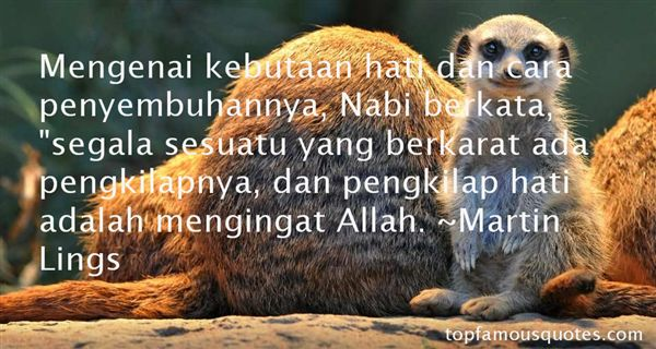 Quotes About Buta