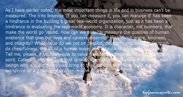 Quotes About Careers And Passion