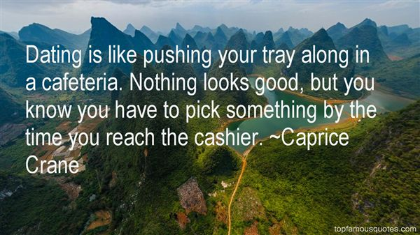 Quotes About Cashier
