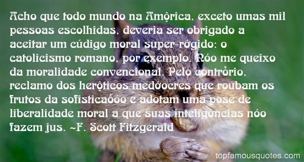 Quotes About Catolicismo