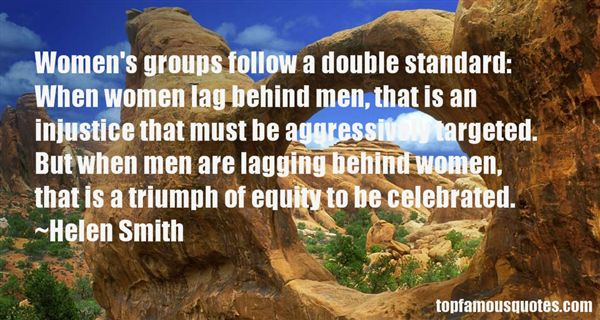 Quotes About Celebrated