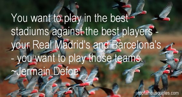 Quotes About Celona