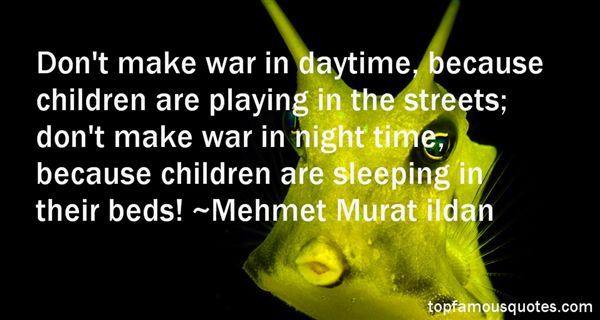 Quotes About Child Play
