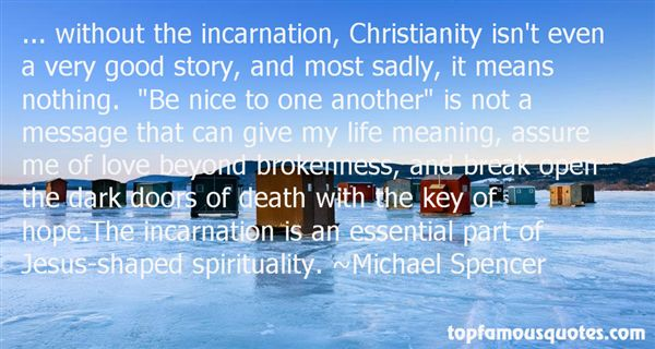 Christian Brokenness Quotes Quotesgram: Christian Brokenness Quotes: Best 3 Famous Quotes About