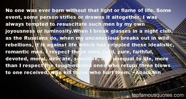 Quotes About Cita