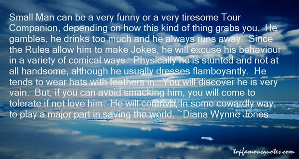 Quotes About Comical Love