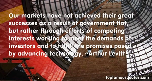 Quotes About Competing Demands