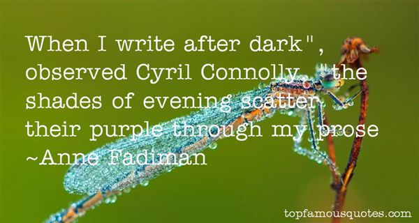 Quotes About Connolly