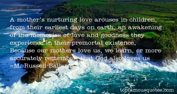Quotes About Curate