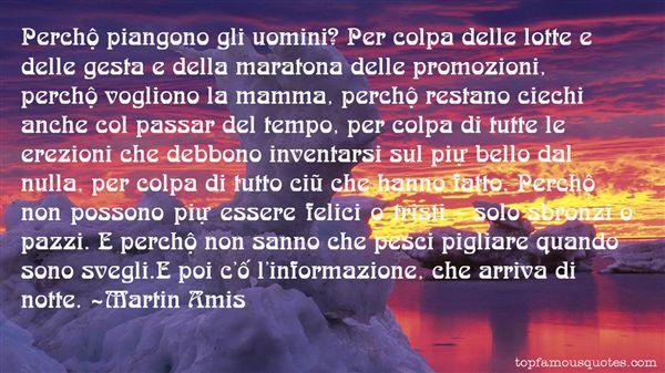 Quotes About Delle