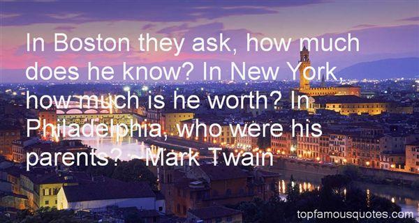 Quotes About Delphi
