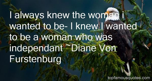 Quotes About Dependant