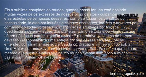 Quotes About Desculpa