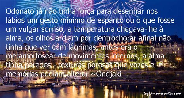 Quotes About Desenhar