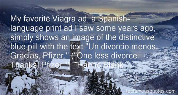 Quotes About Divorcio