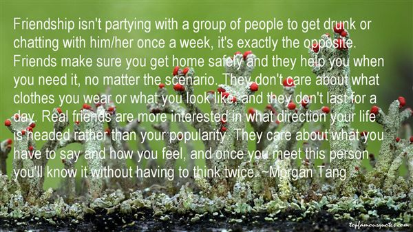Quotes About Drunk Person