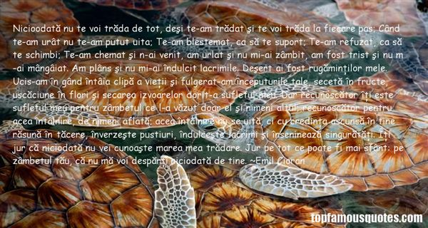 Quotes About Dulce