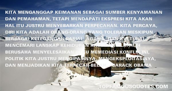 Quotes About Ekspres