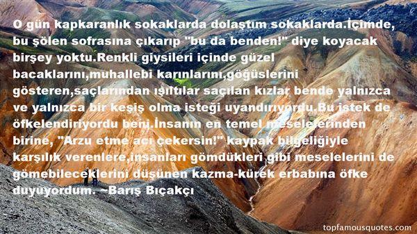 Quotes About Elendir