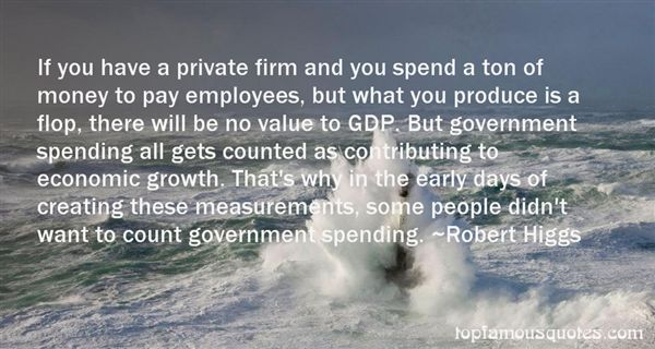 Quotes About Employees Value