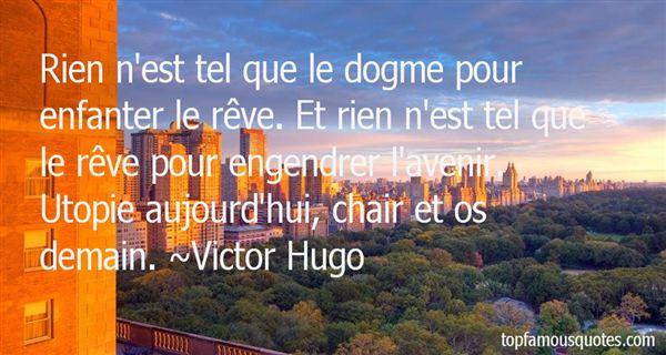 Quotes About Enfanter