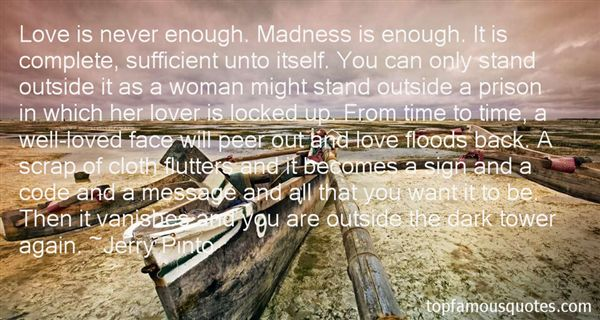 Quotes About Enough Time