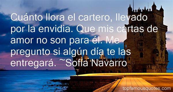 Quotes About Entrega