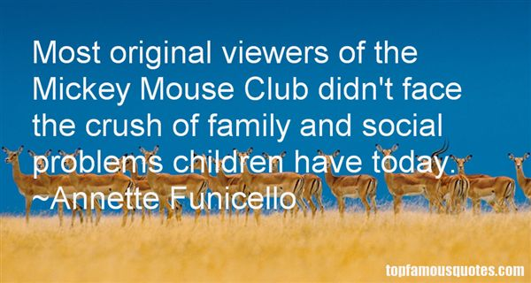 Quotes About Family Problems: Family Problems Quotes: Best 20 Famous Quotes About Family
