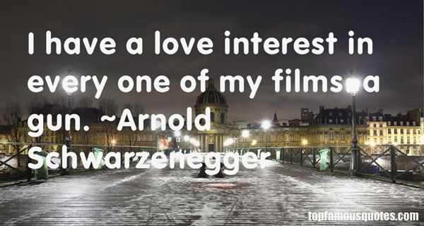 Quotes About Films