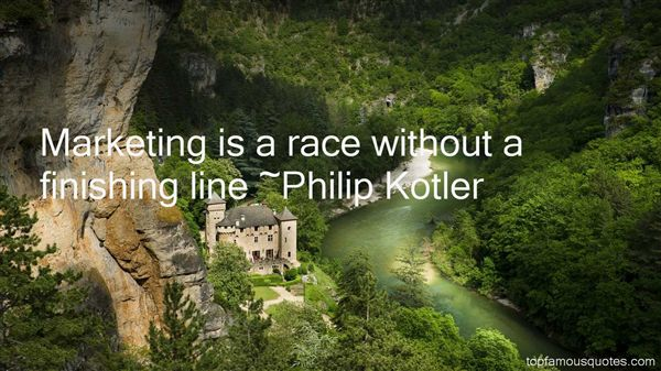 Quotes About Finishing
