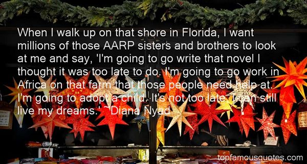 Quotes About Florida